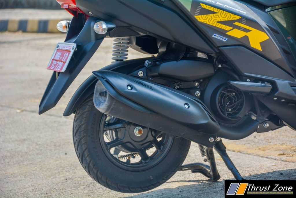 2016-yamaha-ray-zr-review-0217