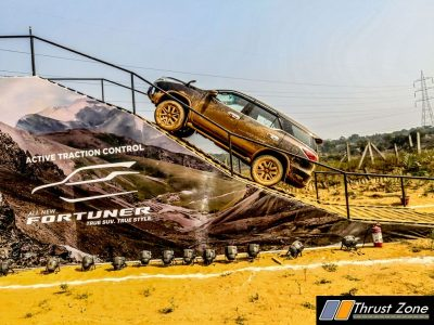 2016-new-toyota-fortuner-experiential-drive-off-roading-4