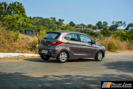2016-tata-tiago-diesel-review-test-drive-11