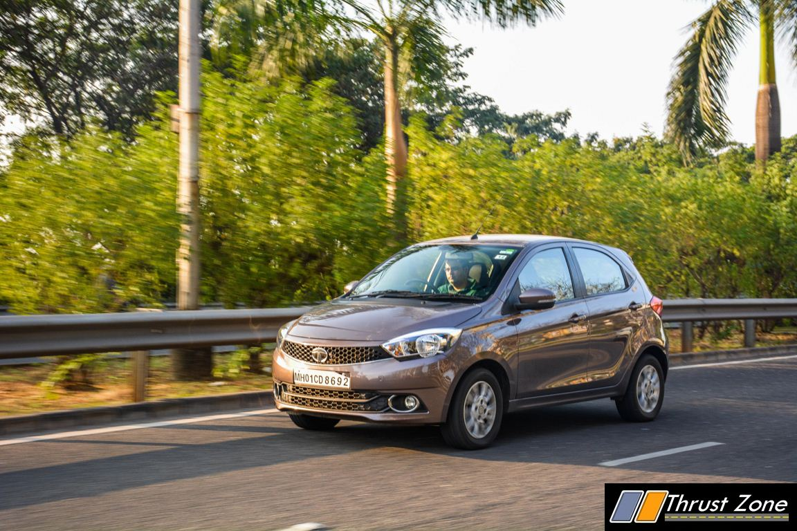 2016-tata-tiago-diesel-review-test-drive-15