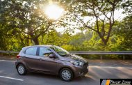 Tata Tiago Electric In The Works - Could Be The Best City Car The Future Needs