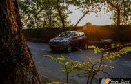 Tata Tiago Diesel Review, Road Test