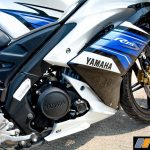 2016-yamaha-r15s-india-review-12
