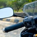 2016-yamaha-r15s-india-review-15