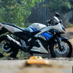 2016-yamaha-r15s-india-review-2