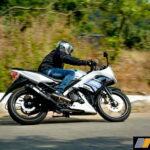2016-yamaha-r15s-india-review-20