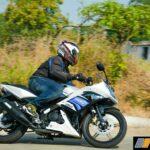 2016-yamaha-r15s-india-review-23