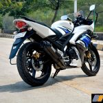 2016-yamaha-r15s-india-review-6
