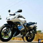 2016-yamaha-r15s-india-review-8