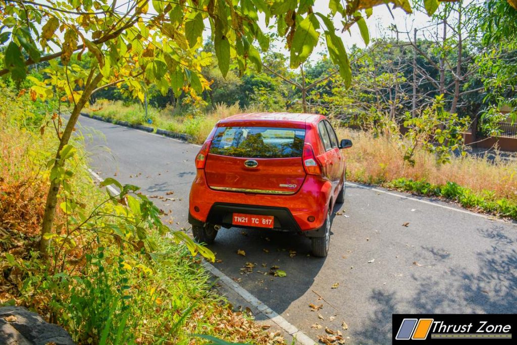datsun-redigo-800cc-india-review-14