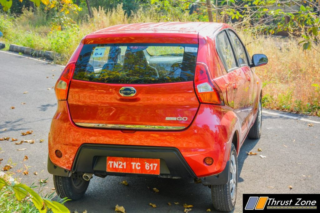 datsun-redigo-800cc-india-review-15