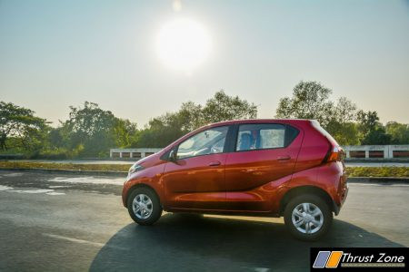 datsun-redigo-800cc-india-review-23