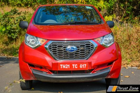 datsun-redigo-800cc-india-review-8