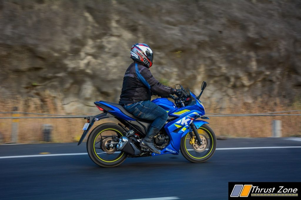 2016-gixxer-fi-sf-review-13