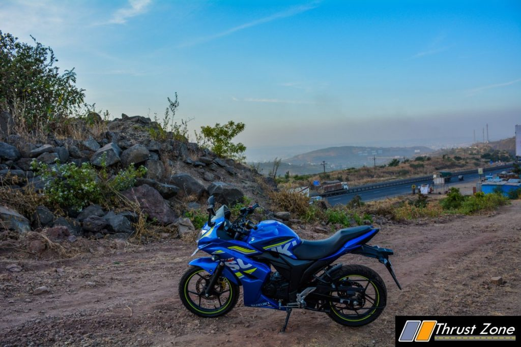 2016-gixxer-fi-sf-review-25