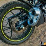 2016-gixxer-fi-sf-review-exhaust