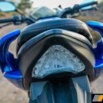 2016-gixxer-fi-sf-review-tail-lamp