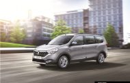 Renault Monsoon Camp Will Make Sure It Offers Best Deals To Keep Your Car Healthy