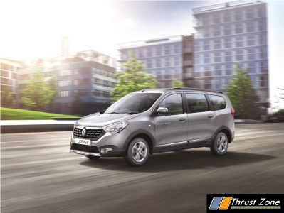 2017-renault-lodgy-stepway-launch-4