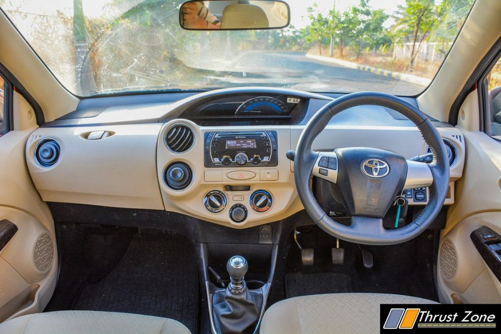 2016-toyota-etios-platinum-diesel-review-10