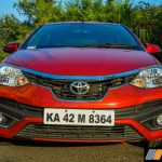 2016-toyota-etios-platinum-diesel-review-17