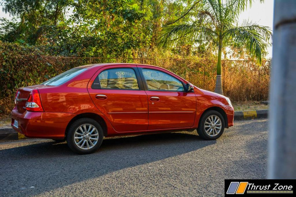 2016-toyota-etios-platinum-diesel-review-18