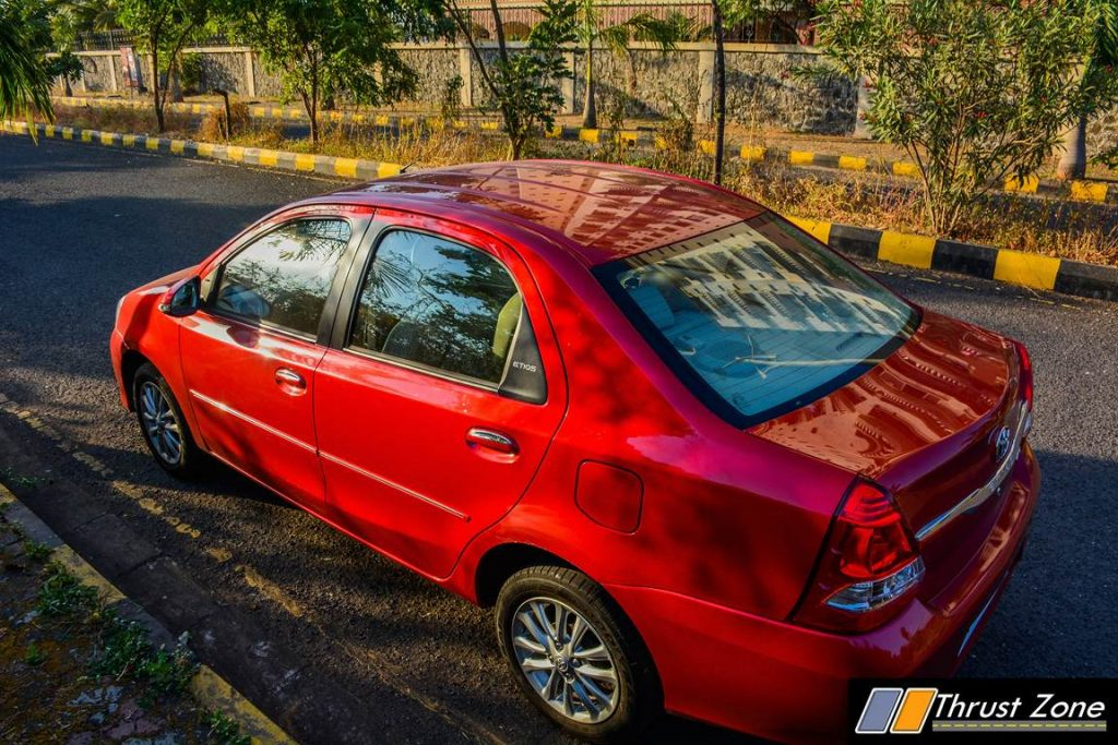 2016-toyota-etios-platinum-diesel-review-24