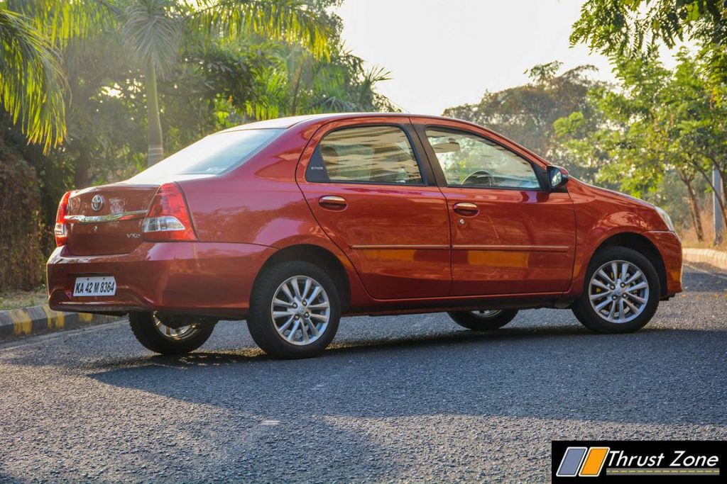 2016-toyota-etios-platinum-diesel-review-30
