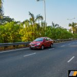 2016-toyota-etios-platinum-diesel-review-4