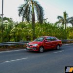 2016-toyota-etios-platinum-diesel-review-5