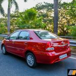 2016-toyota-etios-platinum-diesel-review-7