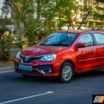 2016-toyota-etios-platinum-diesel-review-8
