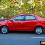2016-toyota-etios-platinum-diesel-review-9