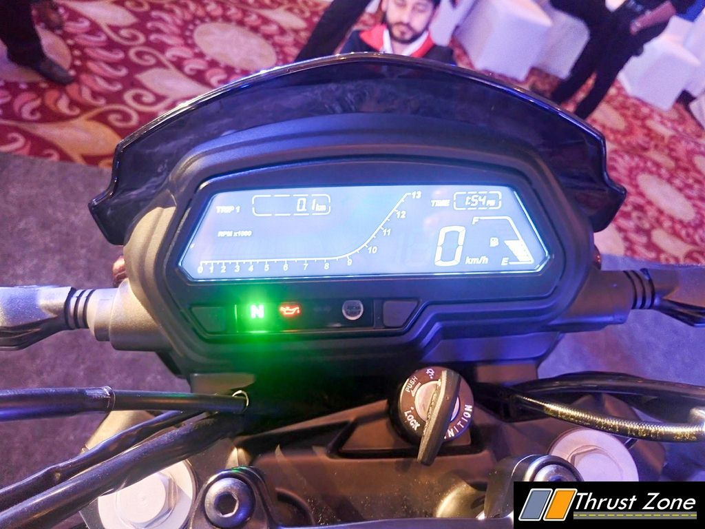 Bajaj-dominar-400-launch-india-price-meters (3)