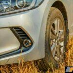 2016-hyundai-elantra-review-petrol-10