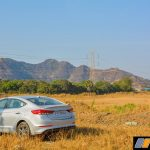 2016-hyundai-elantra-review-petrol-11