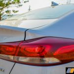 2016-hyundai-elantra-review-petrol-14