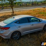 2016-hyundai-elantra-review-petrol-15