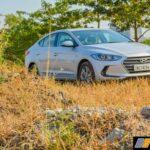 2016-hyundai-elantra-review-petrol-16