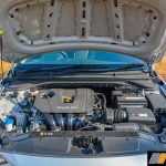 2016-hyundai-elantra-review-petrol-18