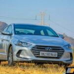2016-hyundai-elantra-review-petrol-19