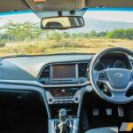 2016-hyundai-elantra-review-petrol-2