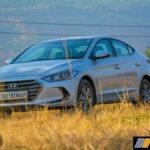 2016-hyundai-elantra-review-petrol-21