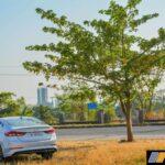 2016-hyundai-elantra-review-petrol-23