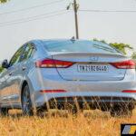 2016-hyundai-elantra-review-petrol-24