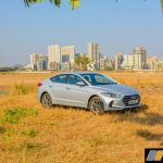 2016-hyundai-elantra-review-petrol-26