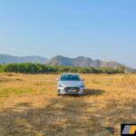 2016-hyundai-elantra-review-petrol-27