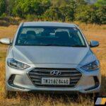 2016-hyundai-elantra-review-petrol-28