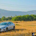 2016-hyundai-elantra-review-petrol-29