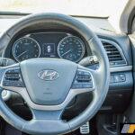 2016-hyundai-elantra-review-petrol-3